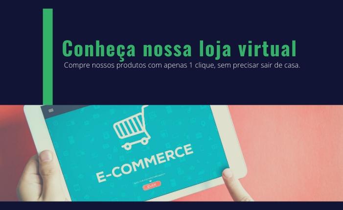 loja-virtual02